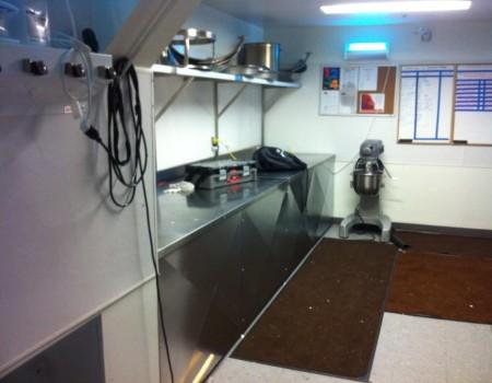 Products Tiba Restaurant Equipment Service Inc